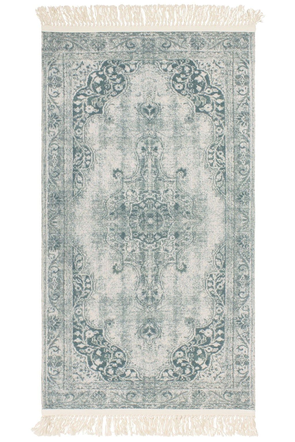 blush home decor.htm montana vegetable dye rug  26in x45in   collection french  montana vegetable dye rug  26in x45in