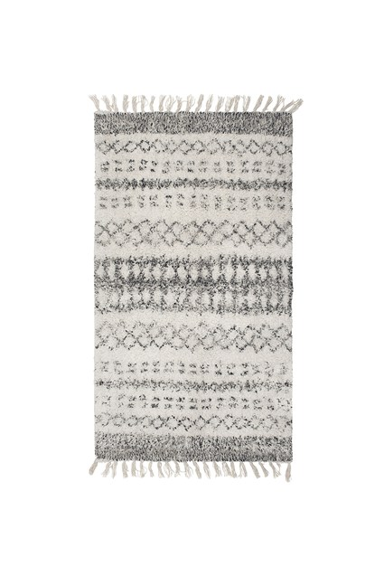 Eyota Moroccan Accent Rug (27in.x45in.)