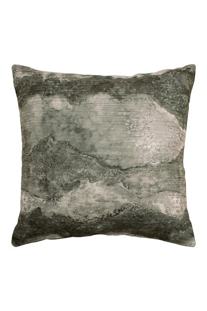 Atmosphere Decorative Pillow