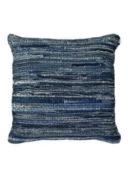 Azul Pillow