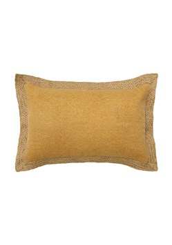 Craig Lumbar Pillow