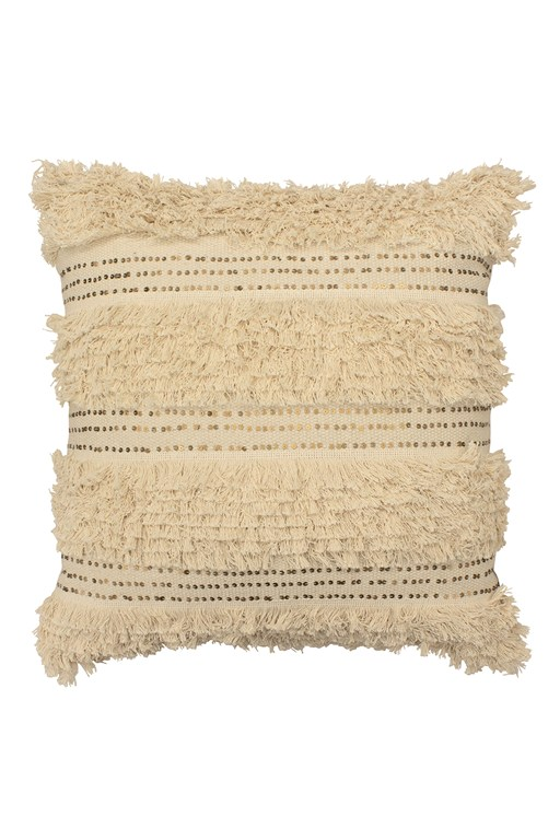 nepal decorative pillows