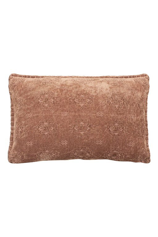 fayola decorative pillow