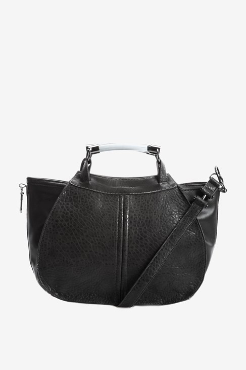 Carry On Large Satchel