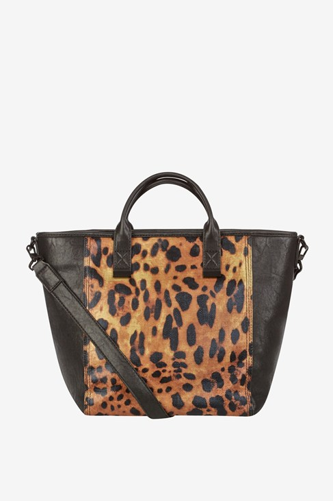 Dream Boat Tote