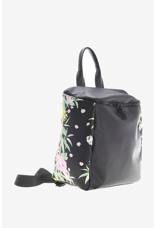 Prim Lady Backpack
