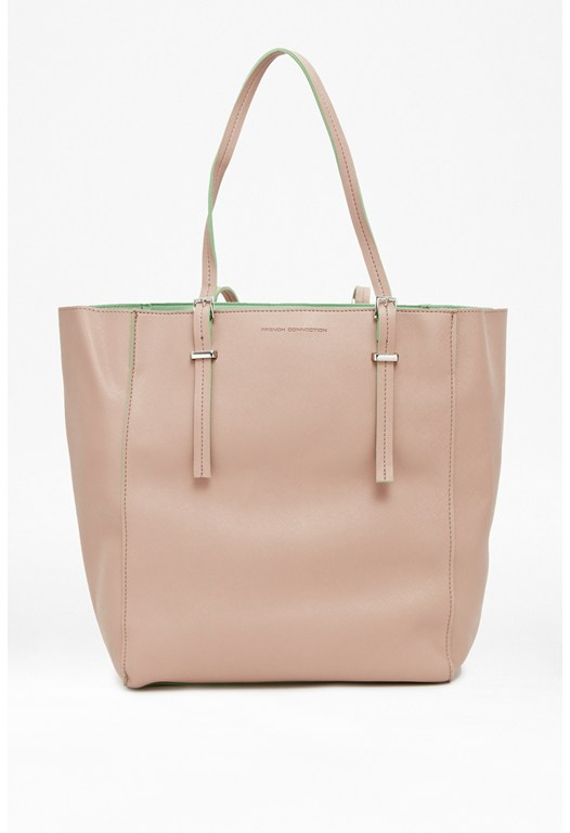 Penelope Shopper Bag