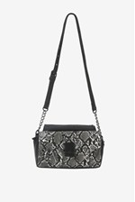Looks Great With Izzy Crossbody Bag