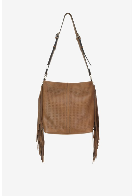 Sammy Hobo Bag