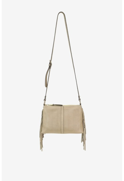 Sammy Crossbody Bag
