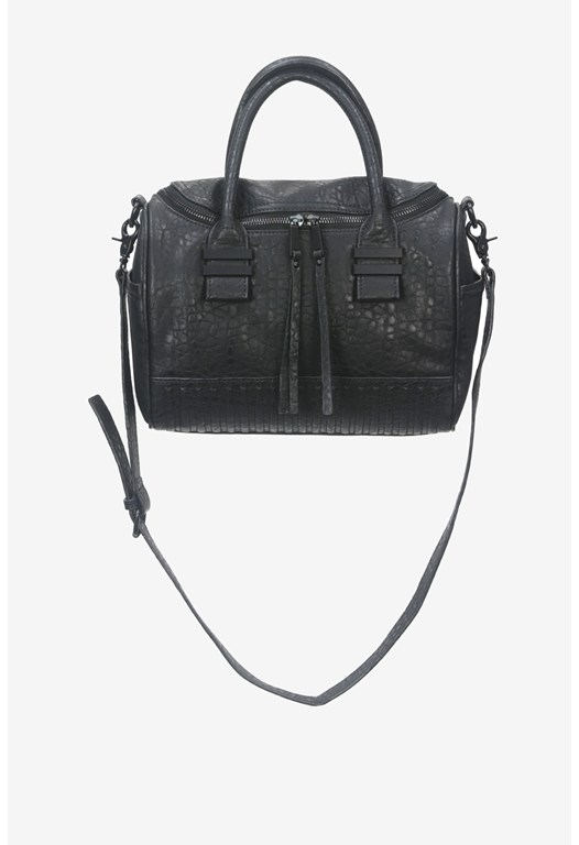 Kim Large Satchel