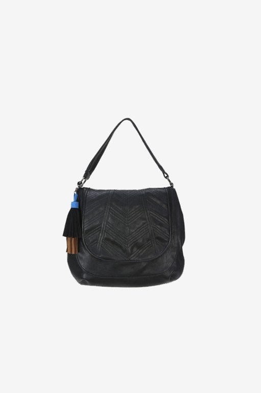 Gabby Hobo Bag