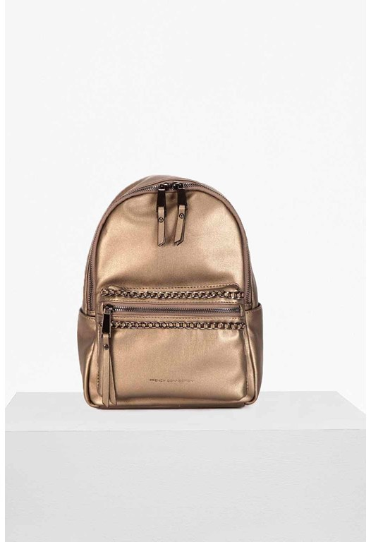 Alexandra Mini Backpack