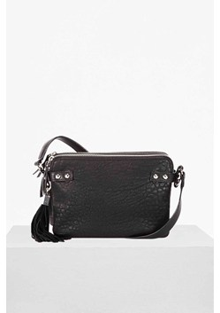 Camden Cross-Body Bag