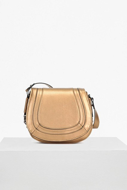 Complete the Look Liza Crossbody