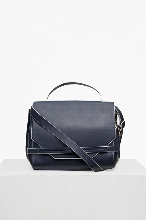Complete the Look Cynthia Bag