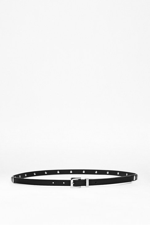 Louise Leather Belt
