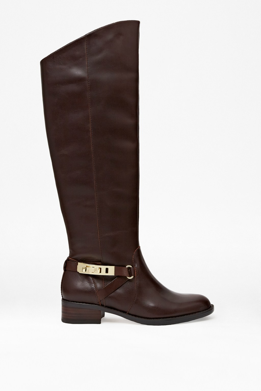 yolanda knee high leather boots sale connection usa