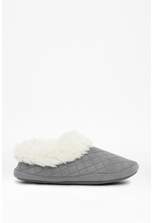Selma Slippers