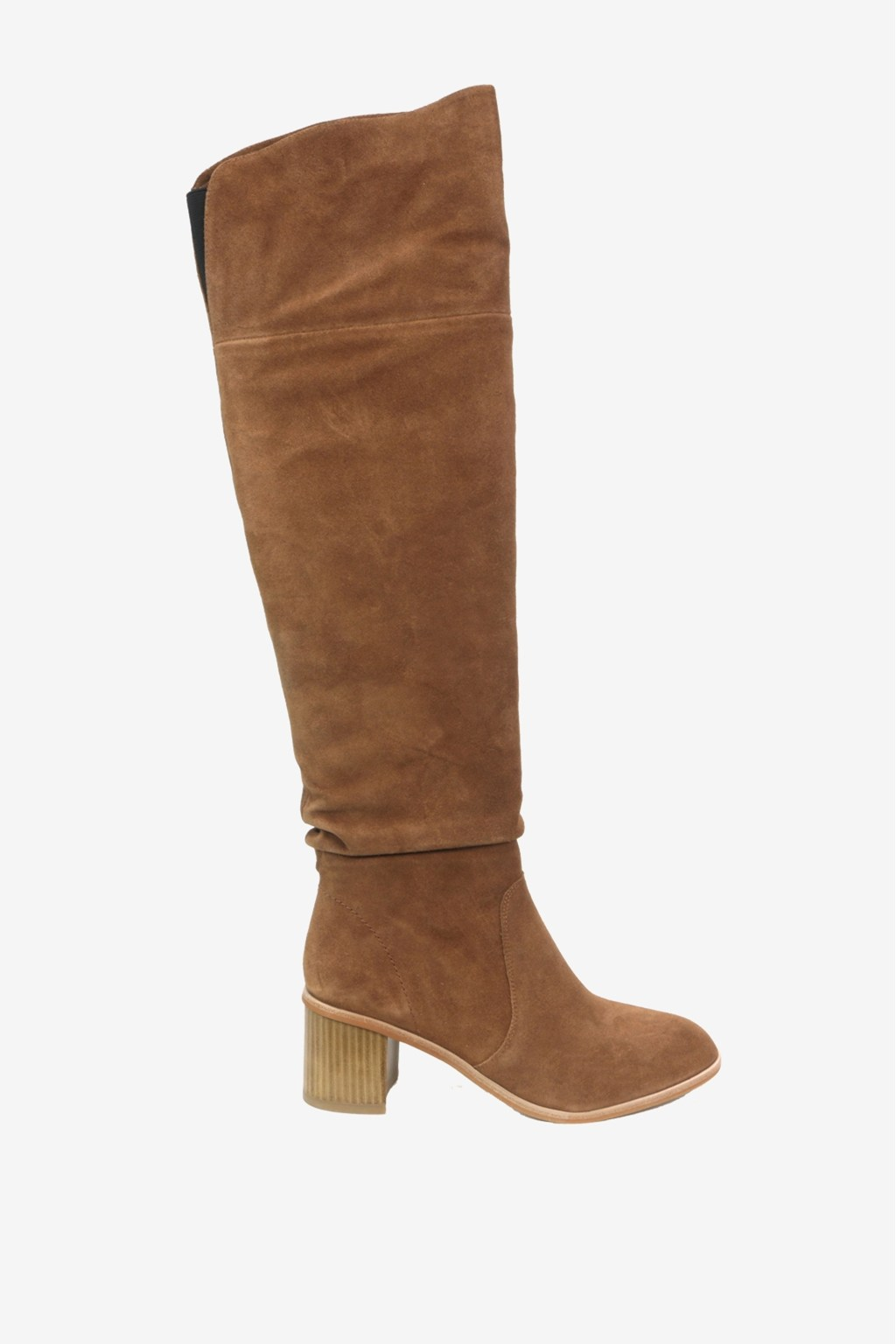 Clementina Boots