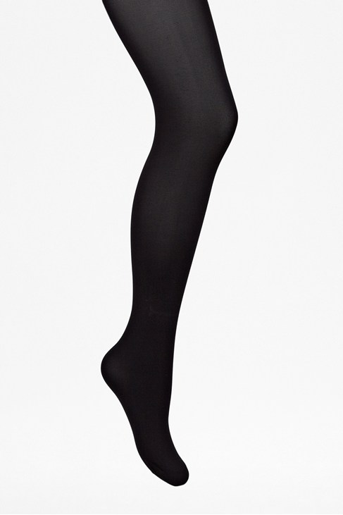 Plain Jane 60 Denier Tights