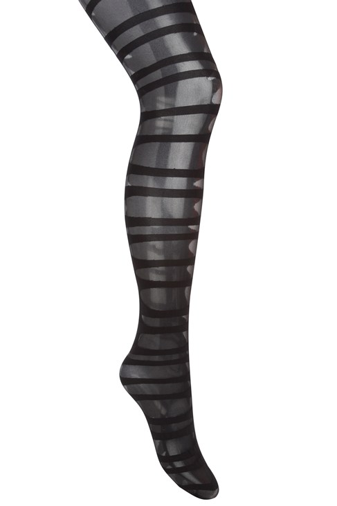 Wrap Tights