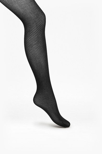 Felicity Close Net Tights