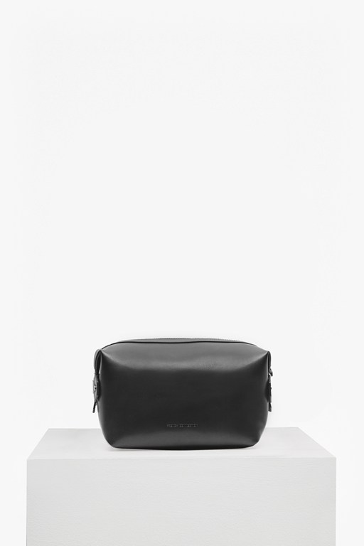 Tegan Travel Wash Bag