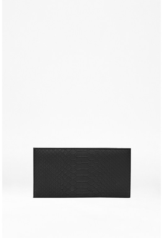 Fashion Shona Wallet