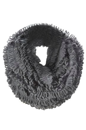 LOOPY LOOP SNOOD