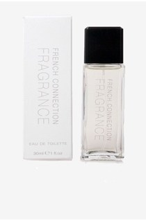 Fc Body Edt 30ml