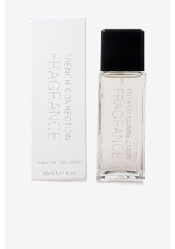 French Connection Fragrance EDT 30ML