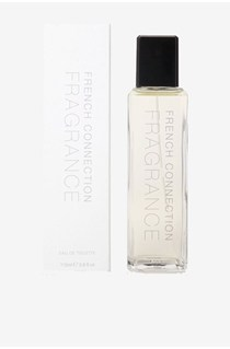 Fc Body Edt 115ml