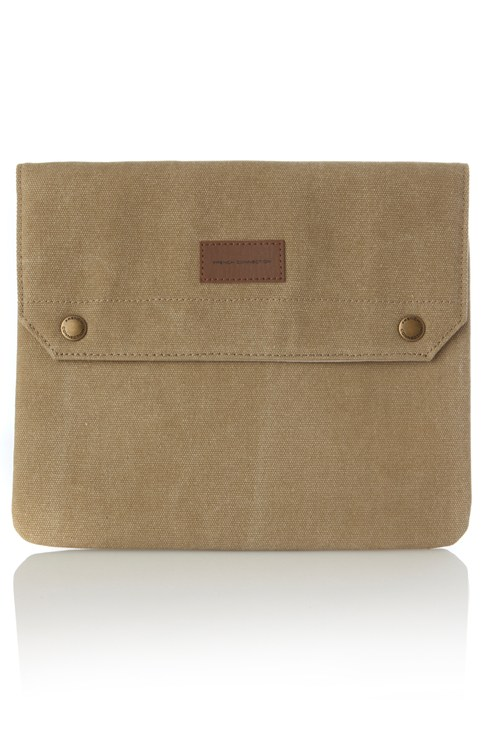 Forrest Tablet Case