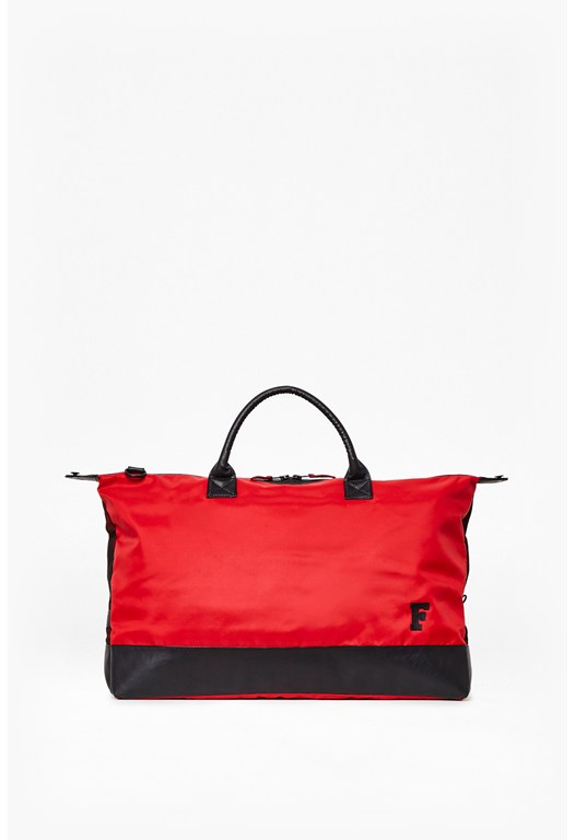 Luke Sporty Holdall