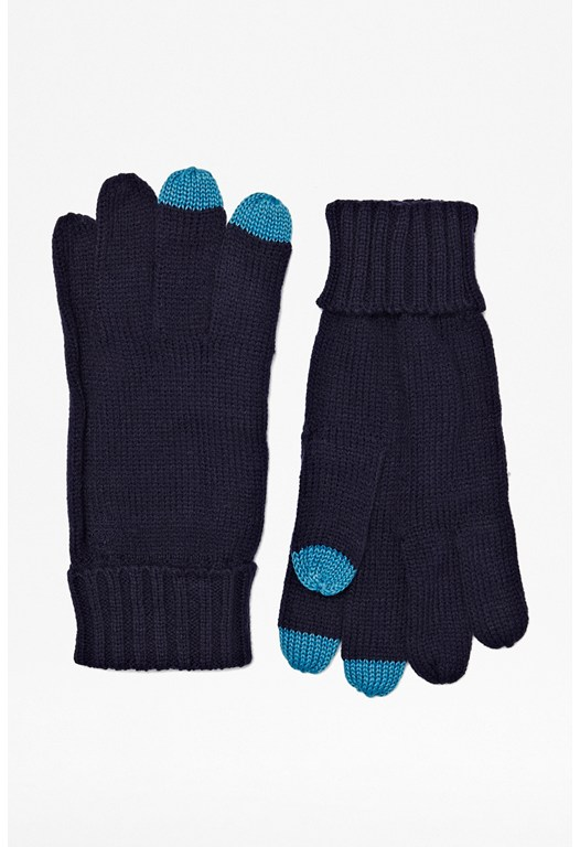Handling Device Gloves