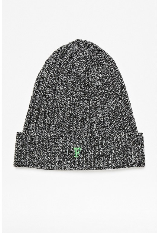 Calvin Speckled Hat