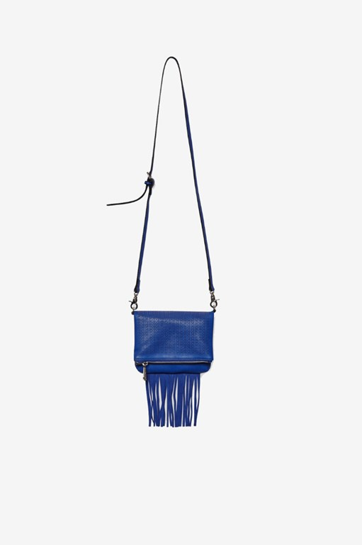 Bailey Crossbody