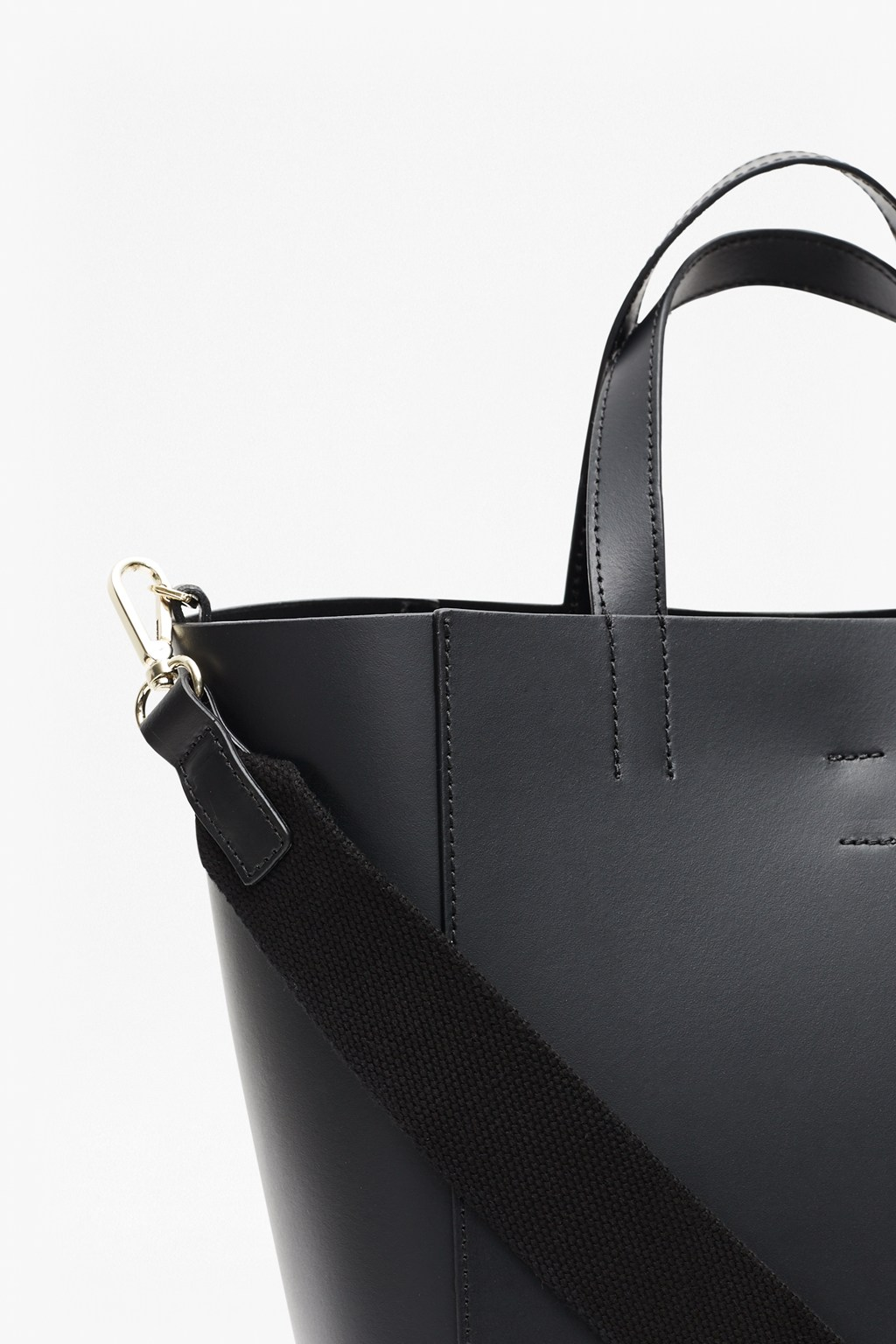 loading images... loading images... loading images... Vachetta Leather Tote  Bag. loading images. ebadc89578530