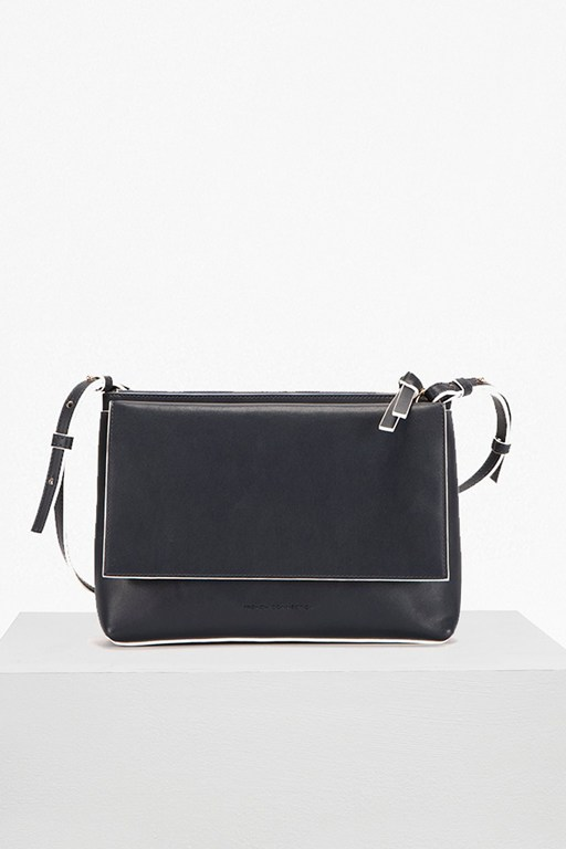 Complete the Look Callie Crossbody Bag