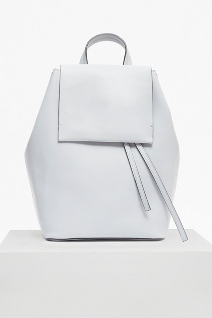 Complete the Look Carmen Backpack
