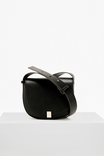Complete the Look Claudia Bag
