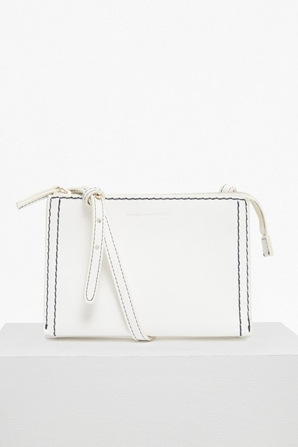 Complete the Look FIFI Crossbody Bag