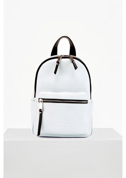 Perry Small Backpack