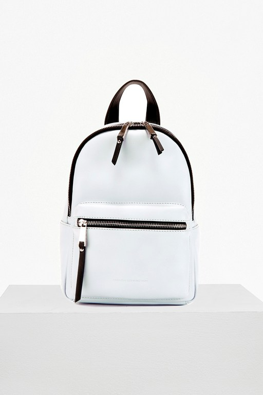 Complete the Look Perry Small Backpack