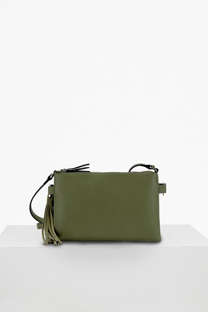 Reese Trio Crossbody Bag
