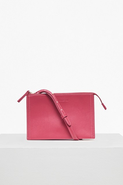 Josefine Trio Bag