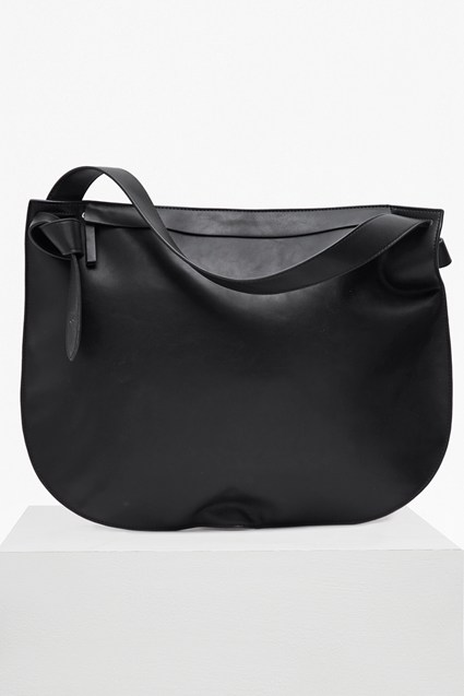 Reva Dumpling Shoulder Bag