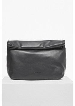 Dorotha Shoulder Bag