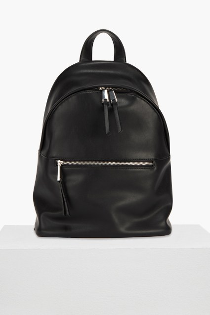 Complete the Look Jace Backpack